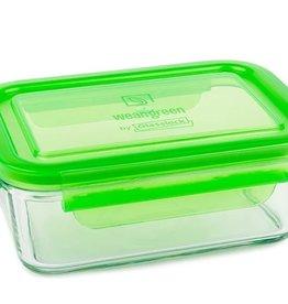 Wean Green Wean Green Lunch Tub Single