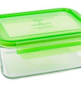 Wean Green Wean Green Meal Tub Single