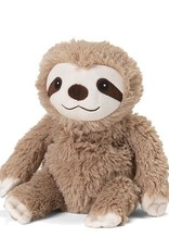 Warmies Warmies - Cozy Plush Sloth - Junior
