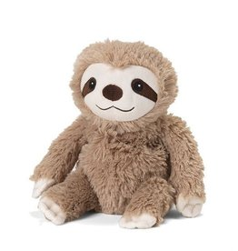 Warmies Warmies - Cozy Plush Sloth - Junior