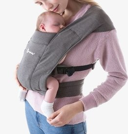 ERGObaby ERGObaby Embrace Carrier