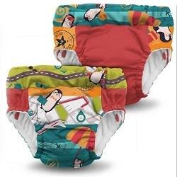 Kangacare Lil Learnerz Training Pants