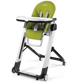 Agio Siesta High Chair Mela