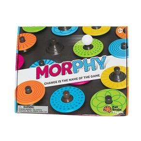 Fat Brain Toy Co Morphy