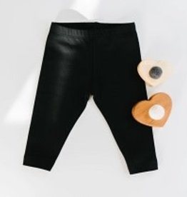 Leggings Basal Baby