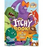 E&P The Itchy Book