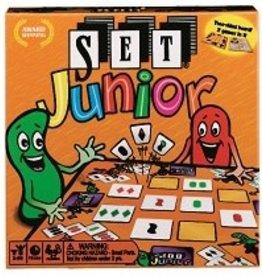 Playmonster Set Junior