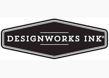 Designworks Ink