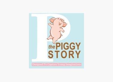 Piggy Story
