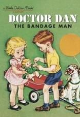 Doctor Dan the Bandage Man LGB
