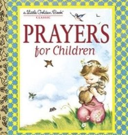 Prayers for Children LGB