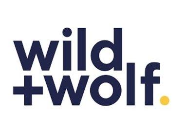 Wild + Wolf