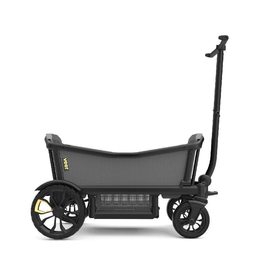 veer Veer Cruiser All-Terrain Wagon