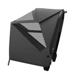 veer Veer Retractable Canopy
