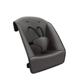 veer Veer Comfort Seat for Toddlers
