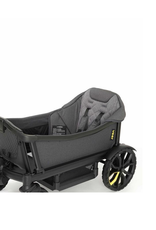 veer Veer Comfort Seat for Toddlers