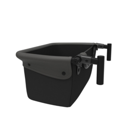 veer Veer Foldable Rear Basket