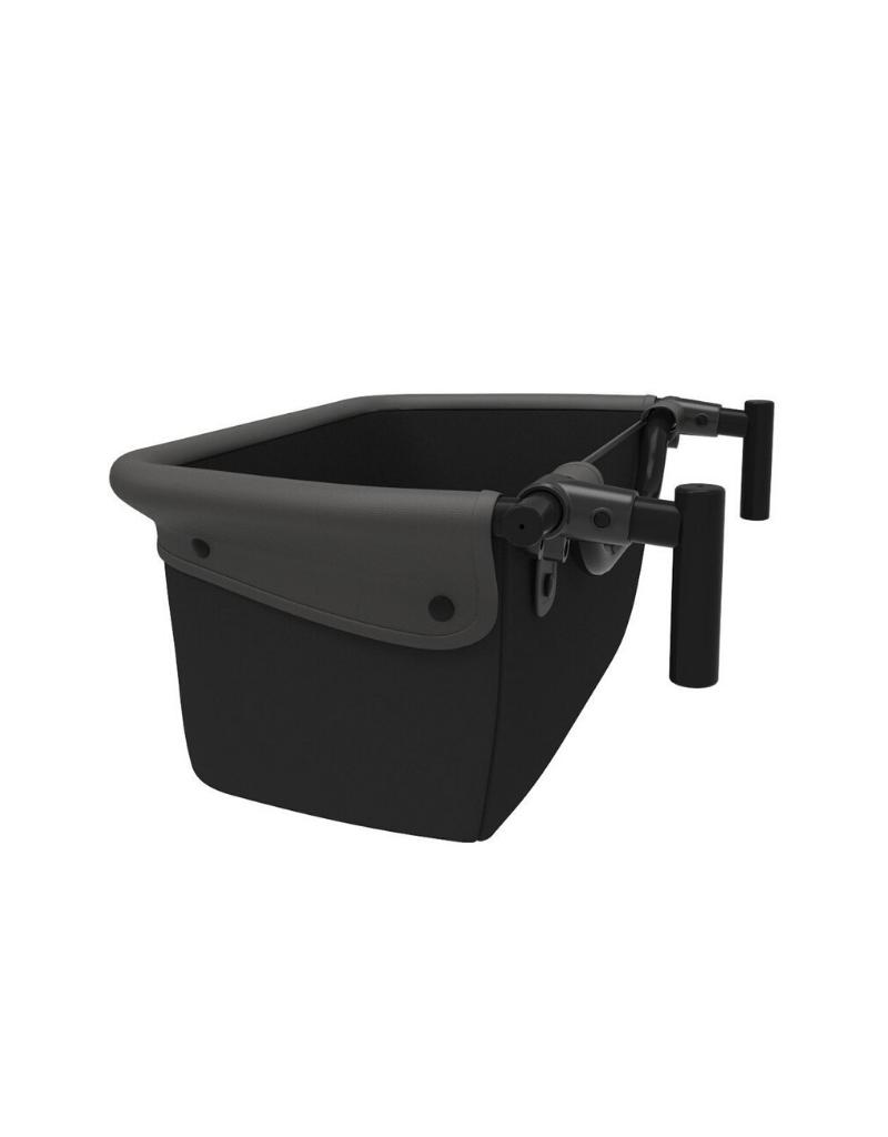 veer Veer Foldable Rear Basket