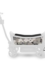 veer Custom Sidewall Kit