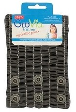 GroVia GroVia - Side-Flex Panels Plus