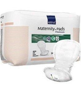 Maternity Super Pads