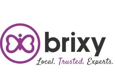 Brixy