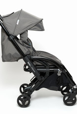Brixy Limo Stroller Grey