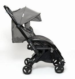 Limo Stroller - Grey