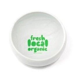 Wonder Bowl Fresh Local Organic
