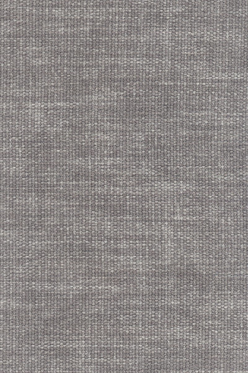 Monte Designs Monte Jackson Rocker with Walnut Base - Pebble Grey