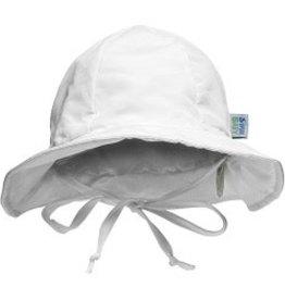 Planetwise Sun Hat
