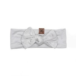 PapillonBebe Knotted Bow
