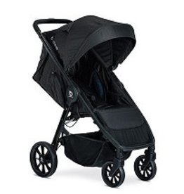 Britax B-Clever Stroller CoolFlow Teal