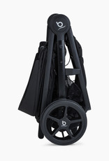 Britax Britax B-Clever Stroller