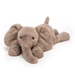 Jellycat Jellycat - Smudge Elephant - Large