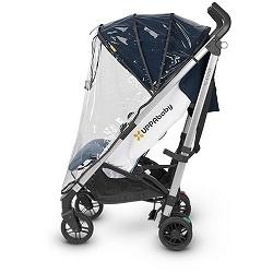 UPPAbaby G-Luxe & G-Lite Rain Shield