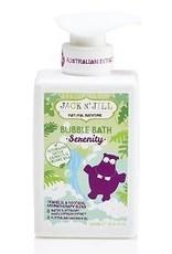 Jack N' Jill Jack N' Jill - Bubble Bath
