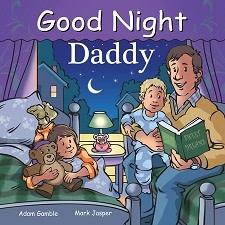 Good Night Daddy