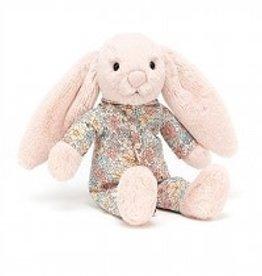 Jellycat Jellycat - Bedtime Blossom Bunny - Small
