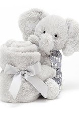 Jellycat Jellycat - Bedtime Elephant Soother