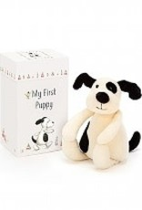 Jellycat Jellycat - My First Puppy