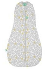 ergoPouch Cocoon Swaddle Bag - Triangle Pop