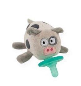 Wubbanub Wubbanub - Dada Moo Cow Jimmy Fallon