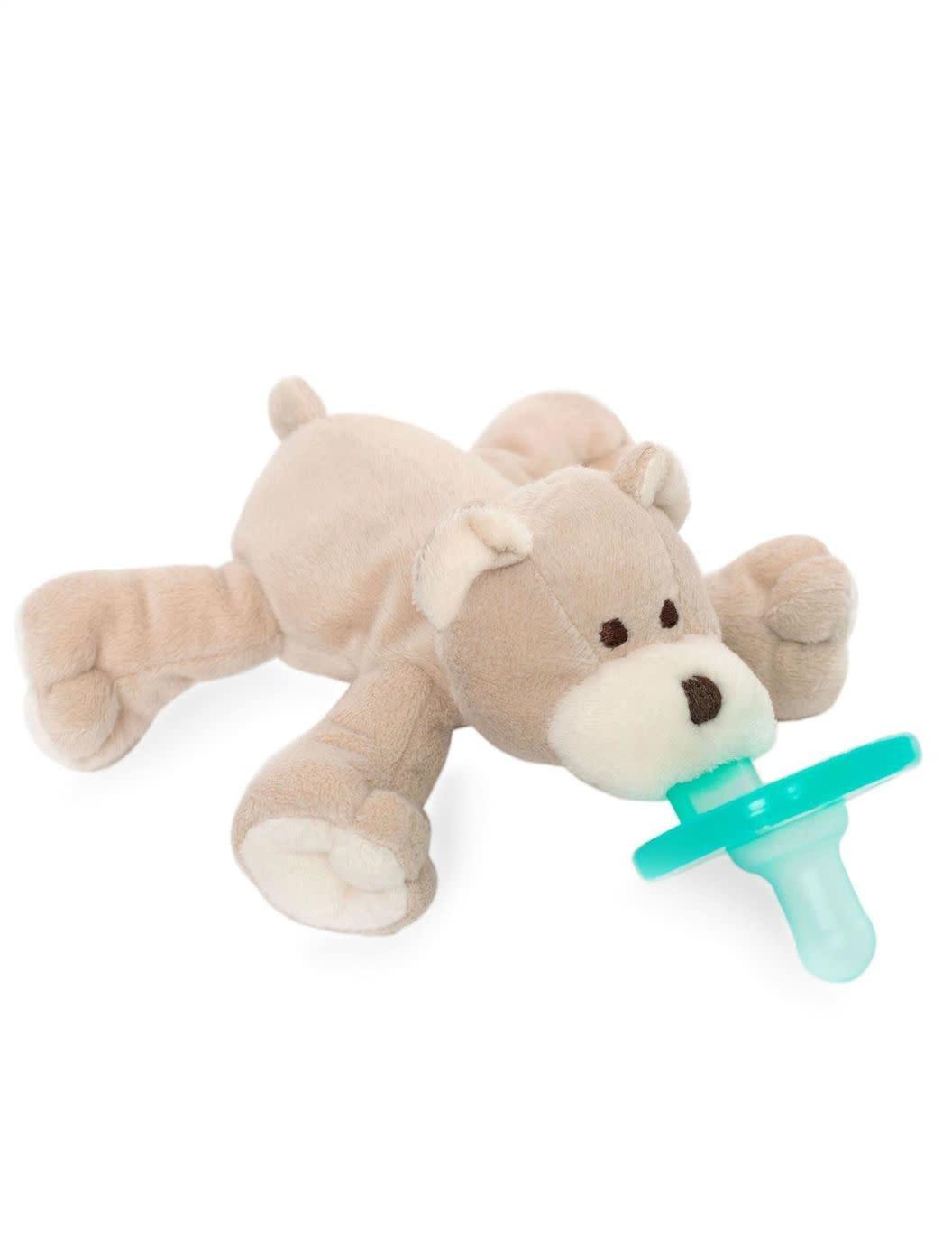 Wubbanub Wubbanub - Baby Bear