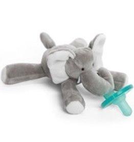 Wubbanub Wubbanub - Elephant