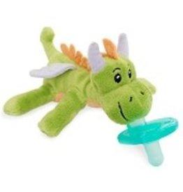 Wubbanub Wubbanub Fairytale Dragon LTD