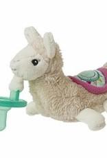 Wubbanub Wubbanub - Lily Llama