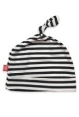 Magnetic Me FW2020 Magnetic Me Modal Hat