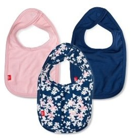 Magnetic Me Magnetic Me - 3 Pack Model Bibs
