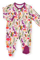 Magnetic Me Magnetic Me - Modal Magnetic Footie - Home Grown